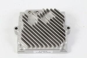 Genuine Generac 0F97190SRV Voltage Regulator PCB 0F9719 083049 OEM