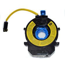 93490-2P170 Air Bag Clock Spring Fits 03-15 Kia Sorento Special Cable Spiral New