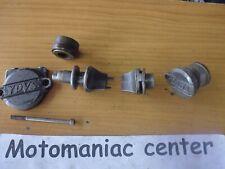 dt dt200 37f power valve ypvs tzr tdr blaster rd125lc dt200lc 17f 34x dt125r 200