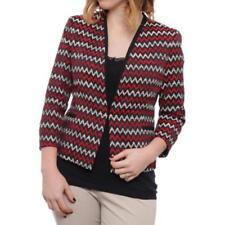 Abrigos y chaquetas de mujer blazeres Tweed
