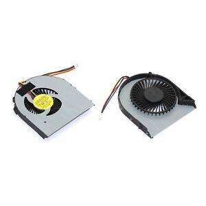 Fan Ventilator For Acer Aspire Laptop V5-471G V5-571 V5-571G V5-531 V5-53