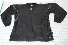 EAST CAROLINA UNIVERSITY Windbreaker Jacket Coat - Men's Size L - ECU FOOTBALL