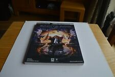 Saints Row IV Guide Book (Brady Games)