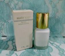 Scarce Mary Kay FACIAL HIGHLIGHTER #0097 ~ 1 oz. Glass Bottle ~ New Old Stock