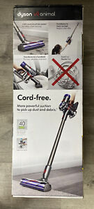 BRAND NEW  Dyson V8 Cordless Animal Vacuum Cleaner -  FREE QIK SHIPPING