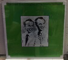 The Great Gospel Singing Of The Louvin Brothers Record ST-11193