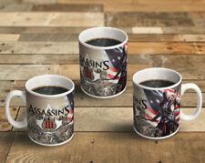 mug / tasse ASSASSIN'S CREED 3