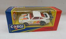 Corgi 94310 Porsche 911 Car - Boxed