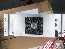 Ma Com Harris Celwave Mastr Iii Uhf 110w Power Amp 440 512