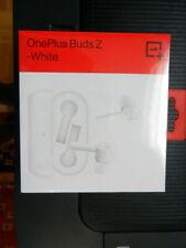 OnePlus Buds Z  - White/Gray