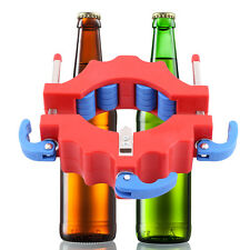 New Model Wine Beer Glass Bottle Cutter Machine Diy Recycle Craft Cutting Kit Us