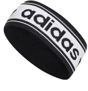 Adidas Originals Sports Headband OS NWT