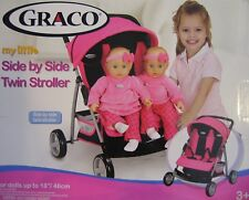 Graco Stroller Parts for sale | eBay