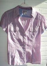 Fresh Made Bluse Gr.XL (L), 38,40 Campus , wie NEU