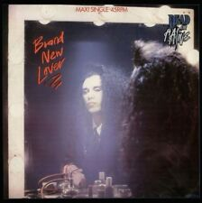 Dead Or Alive – Brand New Lover - Vinile