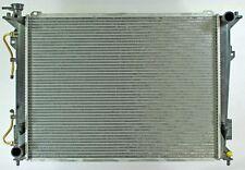 APDI 8012831 Radiator
