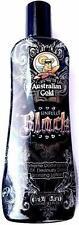 Australian Gold Sinfully Black 30X Bronzer Tanning Lotion