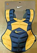 "Nike Men's Vapor Chest Protector 17"" (Never Used)"