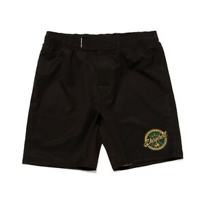 Shoyoroll Flex Fitted Shorts 20.4 ***Brand New***