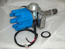 HOLDEN V8 253-304-308 Distributor Ready 2 Run 50,000v