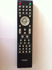 Brand NEW Haier REMOTE FOR HAIER LEC19B1320 LEC22B1380 LEC24B1380 LEC32B1380 TV