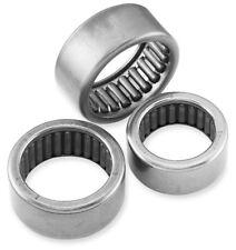 NEW BIKERS CHOICE HDNB0002 Camshaft Needle Bearings