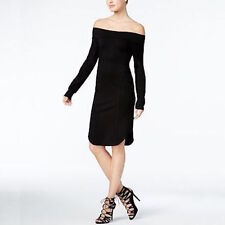 RACHEL Rachel Roy Off-The-Shoulder Dress 119$