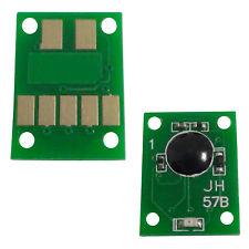 CANON MG6320 MG7120 IP8720 refillable ink cartridge auto reset chip PGI-250 6PCS