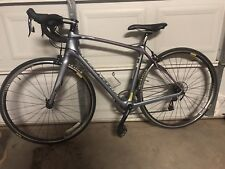 2013 Specialized Ruby Elite bicycle