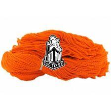 25 Pack Neon Orange Yo Yo Strings From The YoYoFactory Yo Yo Factory