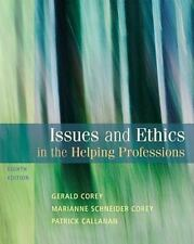 SAB 240 Substance Abuse Issues in Client Service: Issues and Ethics in the...