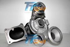 Turbocompresseur # mercedes sprinter 415 515cdi 2.2cdi 110kw a6460900380 bi-turbo 1.st