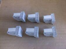 3TX4490-3H Siemens Varistor Surge Suppressor 3TX44903H