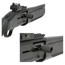 GG&G Enhanced Tactical Charging Handle for Mossberg 12 Ga Shotgun