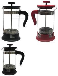 UPPHETTA, Kaffeebereiter, Teezubereiter, Kaffeepresse, 0,4l, 1,0l, IKEA, NEU