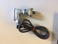 NEW Barnstead Thermolyne D2706 Pump Protector  ITT Low Pressure Pump Protector