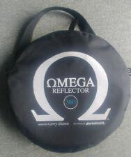 "Westcott Omega Reflector 360 (40"") camera photography accessory"