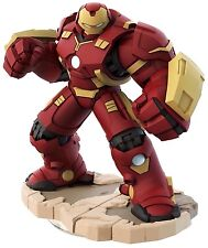 *Disney Infinity 3.0 Hulkbuster Civil War Marvel Avengers PS3 PS4 Xbox One 360👾