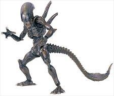 Microman Micro Action Series Alien Warrior MA-13 Figure Japan Takara Tommy
