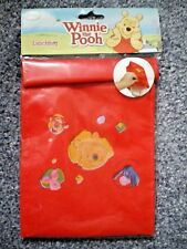 Brand New 'Winnie The Pooh' Lunch Bag