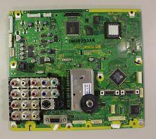 "42"" Panasonic Plasma TV TH-42PZ85UA Main A Board TNPH0721ARS"