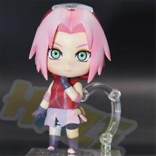 Hot Anime Howls Moving Castle Hauru /& Sophie PVC Figur Modell Spielzeug Geschenk