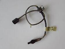 10312) Mazda 3 BK 2,0 benzin 2003-2006 hinten Sensor Lambdasonde LF68-18-861D