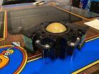 Atari+Arcade+Centipede+2.25%22+Trackball+Trak+Ball+Assembly+Complete+AS+IS