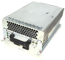 Dell 0C8186 600W PowerVault 220S+0C5240