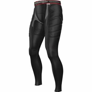 Troy Lee Designs BP 7705 Pants - Black, All Sizes