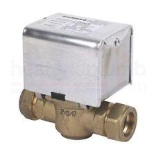 Aparatos de calefacción y climatización Siemens