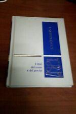 volume numero 14 enciclop. i quindici ediz.1971 pari al nuovo  FARE E COSTRUIRE