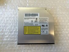Masterizzatore DVD LiteOn DS-8A1P DVD±RW (±R DL) DVD-RAM IDE/PATA @