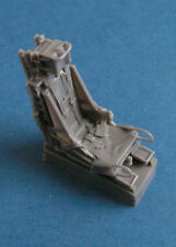 Pavla S48016 1/48 Resin Ejection Seat for Banshee and Fury